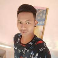 thammanunp's profile photo