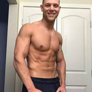 edwardsn11's profile photo
