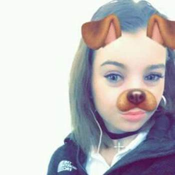 katiet17_North Carolina_Single_Female