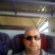 imrem937's profile photo