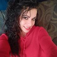 mariam4079's profile photo