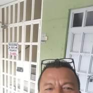 josel01211's profile photo