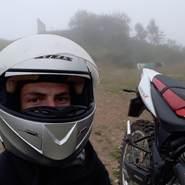 user_myit72's profile photo