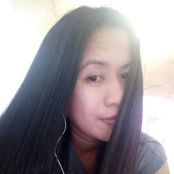 adnilre_badili_Cebu_Single_Female
