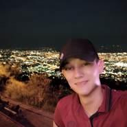 camilo_patinoga's profile photo