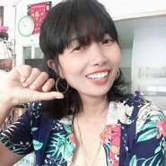 user_esh570's profile photo