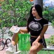 lauta559's profile photo