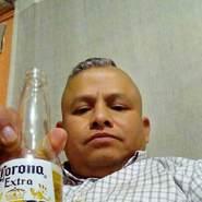 moralesw017's profile photo