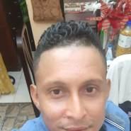 luisalbertoaria8's profile photo