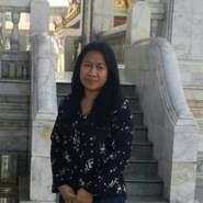 tipnapak's profile photo