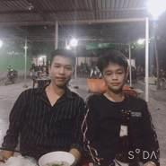 Daok790's profile photo