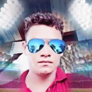 josem87310's profile photo