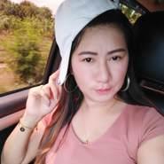 aea056's profile photo