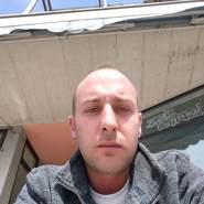 davidem166's profile photo