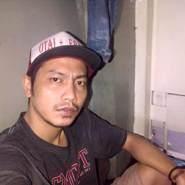 arij273's profile photo