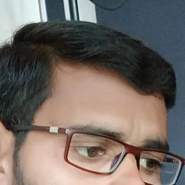 raghu6743's profile photo