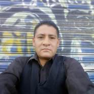 manuelb607's profile photo