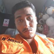 Mohamed___aguayo's profile photo