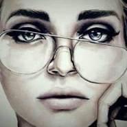 sahar476's profile photo