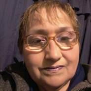 mariahaydeebarriga's profile photo