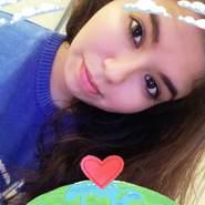 joselynf12's profile photo