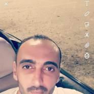 user_ao164's profile photo