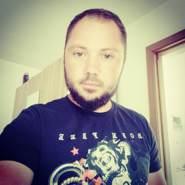 gogug046's profile photo