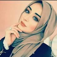 alaal890's profile photo