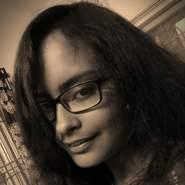 bibhisha's profile photo
