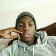 fcole0802's profile photo