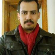 josep3458's profile photo