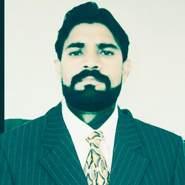 shahbaza210's profile photo