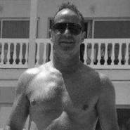 paulom23's profile photo