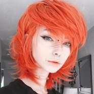paigetats's profile photo