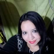 gracielavallejos's profile photo