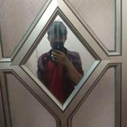 user_kfngs903's profile photo