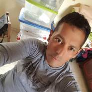 beto_beto96's profile photo