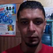 josec76117's profile photo