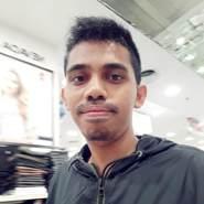 bhozboozilmadubun's profile photo