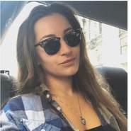 mandagreen901's profile photo