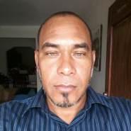 hectordiaz31's profile photo