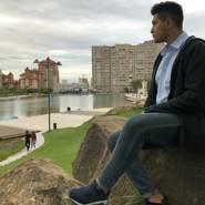 rahimali8's profile photo