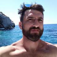 MirceaAlexandru83's profile photo