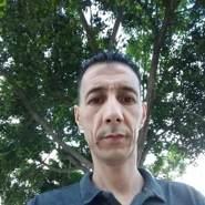 yanib143's profile photo