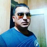 natiqs3's profile photo