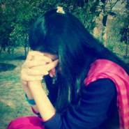 sanamc4's profile photo