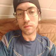 fabriziom72's profile photo