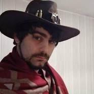 kevind788's profile photo