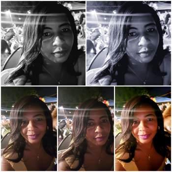 mirellacepeda12_Florida_Single_Female