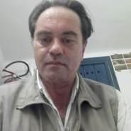 giuseppec494's profile photo
